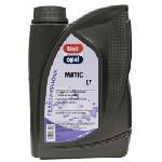 FIAT500 デュアロジックオイル交換
